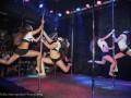 Divas-Show-2014-001