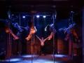 Divas-Show-2014-006