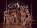 Divas-Show-2014-008