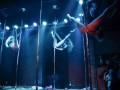 Divas-Show-2014-025