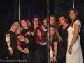Divas-Show-2014-026