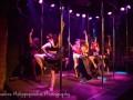 Divas-Show-2014-029