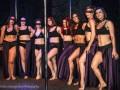 Divas-Show-2014-032